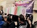 مستند کوتاه | پایان فراق - Farsi