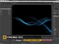 After Effects Tutorial   Creating Motion Graphic Elements Using TRAPCODE FORM - English