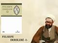 ŞEHİD Murtaza Mutahhari\'nin Türkçe Tercüme Edilmiş Eserleri - Turkish