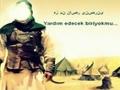 Hacı Shahin - Ashiqler - Azeri