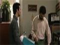 [03] Drama Serial - تجھ سا کوئ نہیں - Urdu