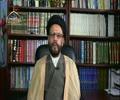 [08] Al Bayaan Live Classes - Darul Quran - Maulana Zaki Baqri - Urdu