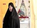 ۵۰سال تولد برای یک شهید - Farsi