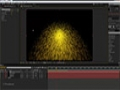 After Effects Tutorial │ Enchanted Particles Tutorial - NO 3rd Party Plugins Needed! - English