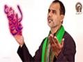 Manqabat Album : Bamunasbat Wiladat Imam Raza (AS) - Ali Madad Mula Raza (A.S) - Br Ali Deep - Urdu
