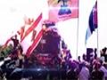 İslam düşmanları Hizbullah lideri Seyyid Hasan Nasrallah\'ı neden sevmiyor? - Turkish