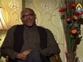[Haditv Program : Islam & Life] Sh Ahmed Haneef - Acting in accordance with Sunnah - English
