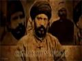 Seyyid Cemaleddin Esedabadi (AFGANİ) - Turkish