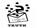 Letter4u (Excellent animation) A Letter For Truth - English