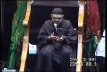 نصرت امام -تعليمات آئمہ کی روشنی ميں Day 01-Nusrate Imam (a.s) by AMZ-Urdu