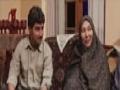 [11] Drama Serial - تجھ سا کوئ نہیں - Urdu