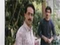 [14] Drama Serial - تجھ سا کوئ نہیں - Urdu