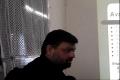 Uplifting the Defeated Moral of Ummah - Fayyaz Mehdi - Pt3 - Urdu