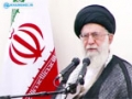 مصلحت نیست مجلس از بررسی برجام کنار گذاشته شود - Farsi