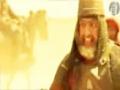 Zuhair ibn al Qain al Bajali ŞEHİT OLUŞU - Turkish