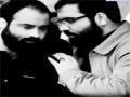 Sibsorkhi & Helali - Eshq fekat Hosseini - Azeri