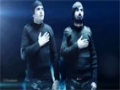 Kerbelai Natiq & Qoca Qurd & Reper SOS O Shehid Offical Clip 2013 - Azeri