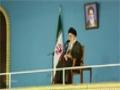 Why: America is the great Satan? - Farsi Sub English