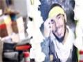 گزارش مراسم رونمایی از مستند - عارف مسلح - Farsi