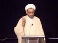 [MC 2015] Mahdaviat - H.I. Mehdi Agha - H.I. Nafees Taqvi - H.I. Shamshad Haider - English