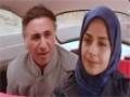 [08] Irani Serial - Halqa e Sabz | حلقہ سبز - Urdu