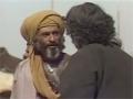 مسلسل واقعة الطف كربلاء التفاني والايثار الحلقة 7 كاملة - Arabic
