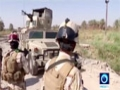 [29 Sep 2015] Iraq cooperating with Iran, Russia and Syria against Daesh - English