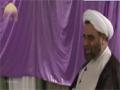 Jashan-e-Aqd Bibi Fatima (SA) & Imam Ali (AS) 2015 - Maulana Ghulam Hurr Shabbiri - Urdu & Engli