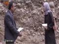 [21] Irani Serial - Tanhayie Leila |  تنهایی لیلا - Farsi