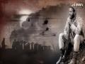 Parte 6 - La Sagrada Defensa - Sacred Defence - Spanish