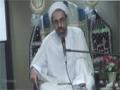 [Lecure] Eid-e-Ghadeer - Maulana Abbas Mirza - 18 Dhu Al-Hijjah 1436 - English