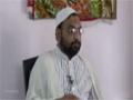 Falsafa-e-Ghadeer - 19th Zilhijj 1436 A.H - Moulana Taqi Agha - Urdu