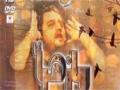 Coming Soon Shahid Baltistani Nohay Promo 2016 - Urdu