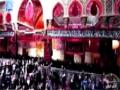 ما يدرون || الرادود احمد الباوي || محرم 1437 هـ - Arabic