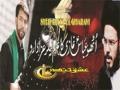 [Audio Noha] Main Jang Karunga - Br. Ali Safdar - Muharram 1437/2015 - Urdu