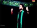 Noha Promo - Mai Jang Karo ga batil say - Br. Ali Safdar - Urdu