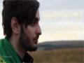 Our Home is Karbala - Latmiya - Sayed Ali Alhakeem - English