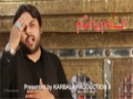 Ya Saarat-ul-Hussain - Qurban Jafri - Muharram 1437/2015 - Urdu