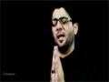 [Noha 01] Darbar mai yeh Kehti thi - Mir Hasan Mir - Muharram 1437/2015 - Urdu