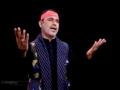 [Nauha 2015] Labbaik Ya Hussain - Ali Deep Rizvi - Muharram 1437/2015 - Urdu