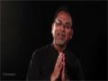 [07] Aey Dasht-e-Bala Kar Shukr Khuda - Professor Muhammad Abid - Muharram 1437/2015 - Urdu Sub English