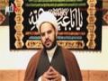طلب الإصلاح - اليوم الرابع - نيويورك - Arabic