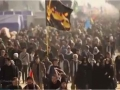 The 40th day of Karbala - Documentary - English Subtitles