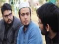 We Are One | Short Film - Urdu