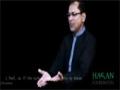 [08] Karbala - Professor Muhammad Abid - Muharram 1436/2014 - Urdu Sub English