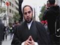 مسيرة ويبقى الحسين - منهاتن - نيويورك - Arabic