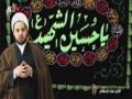 ومثلي لا يبايع مثله - اليوم اسادس - نيويورك - Arabic