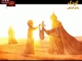 [Clip] اللهم تقبل alahoma taghabal - Arabic sub Farsi