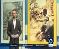 [27 Oct 2015] MSF confirms hospital in Yemen bombed by Saudi Arabia - English