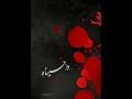 Assalame Hamie Deene Rasulallah - Br. Hashem - Noha - Urdu Audio